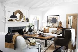 Monica Bhargava California House Global Home Decor
