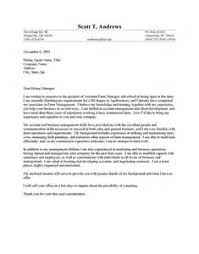 brief cover letter job application cover letter examples brief cover letter examples