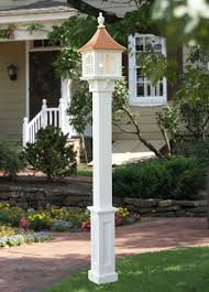 post outdoor lighting. elegant outside lamp lights 25 best ideas about outdoor lamps on pinterest rustic post lighting