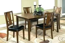 large dining table big round dining room table dining table seats long dining room tables dining large dining table
