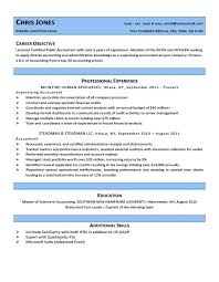 Beginners Resume Resume Download Template Free Resume Template Srhnf Info