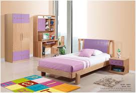 Modern Bedroom Furniture For Kids Toddler Bedroom Sets Uk Best Bedroom Ideas 2017
