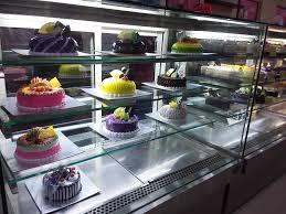Paris Bakery Motijhil Kolkata Bakeries Cuisine Restaurant Justdial
