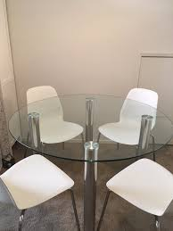 Dining table from my bud furniture Yelp