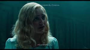 Miss Peregrine - La casa dei ragazzi speciali - Clip: i ragazzi sono in  pericolo - YouTube