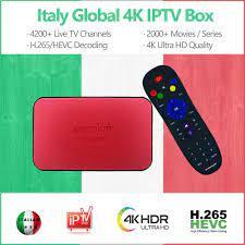 Ipremium TVONLINE Proอิตาลียุโรปภาษาอาหรับภาษาอังกฤษอิหร่านตุรกีEX YU  USAแคนาดาละตินบราซิลIPTV 4K IPTVกล่องAndroid googlePlay|Set-top Boxes
