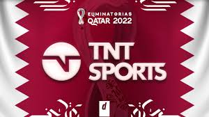 TNT Sports, Chile vs Brazil LIVE LIVE ONLINE FREE for the Qatar 2022  Qualifiers: date, times and TV channels by Chilevisión, Caracol and  Movistar Deportes | FOOTBALL-INTERNATIONAL – NewsWep
