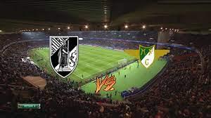 """30 abril 2021))) # -assistir- ##Vitória Guimarães x Moreirense se enfrentam  # """"futebol"""" ## Onde assistir a Boavista x Moreirense, pelo # Como assistir  Vitória Guimarães x Moreirense em streaming ao vivo ."""