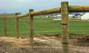 chicken wire fence ideas. Wire Fence Designs High Tensile Chicken Plans Chicken Wire Fence Ideas