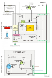 wrg 1615 honeywell aquastat controller wiring diagram simple honeywell dual aquastat wiring diagram honeywell r845a relay wiring diagram wiring diagram