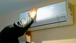 Die Beste Klimaanlage Für Die Wohnung Klimaanlagen Ratgeber