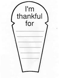 feather template turkey feather template practicable x turkey feather template