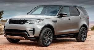 2018 land rover velar for sale. beautiful velar range rover velar for sale of 2018 pictures review pictures for land