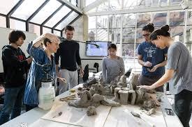 Harvard School Of Design Aga Khan Program At The Gsd Harvard Graduate School Of Design