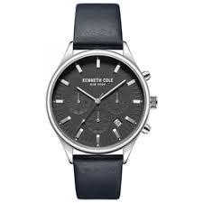 Наручные <b>часы Kenneth</b> Cole — купить на Яндекс.Маркете
