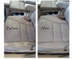 charlotte leather repair furniture