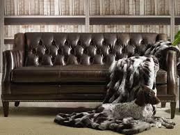 hooker furniture. Fine Hooker Hooker Furniture Balmoral Blair Sofa Inside