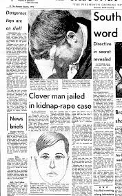 GILBERT FIELDS DEC 2,1972 - Newspapers.com