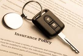 Does kentucky require car insurance? Kentucky Consumers Win Big Against Car Insurance Companies