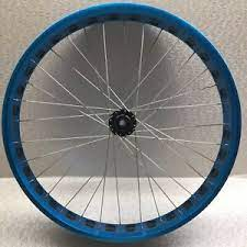 Black size front:15*150mm rear : Fat Bike Rims Ebay Off 79 Felasa Eu