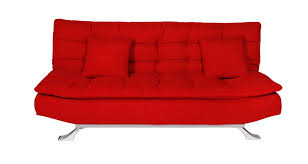 sofa beds nz by smooch is your best place for the biggest selection of the latest quality and stylish sofa beds