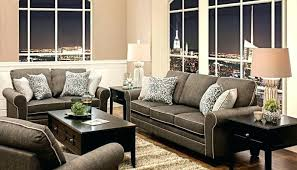 furniture round rock tx home leather furniture repair round rock tx