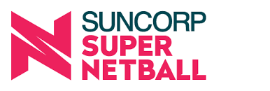 2019 Suncorp Super Netball season