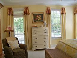 Master Bedroom Curtains Master Bedroom Curtains Pictures Home Design Ideas