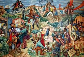harlem renaissance harlem renaissance history painting in l a the best of humanity s recorded history is
