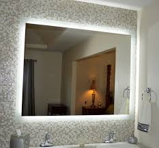 wall mounted vanity mirror with lights. wall mounted vanity mirror with lights a