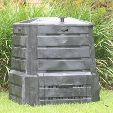 soilsaver compost bin
