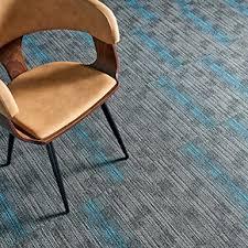 trust designer carpet tile