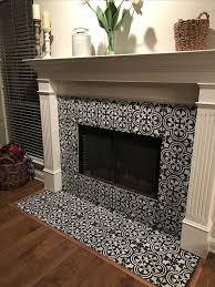 best 25 patchwork tiles ideas on floor tiles for kitchen tile and floor
