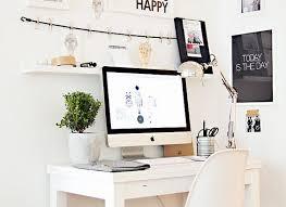 home office artwork. Home Office Artwork