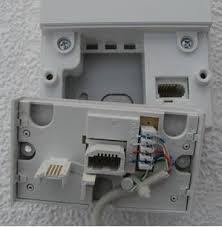 telephone wall socket wiring diagram wiring diagram telephone wiring diagram master socket