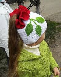 Free Crochet Ponytail Hat Pattern Classy Image Result For Ponytail Hat Crochet Pattern Free Cinth
