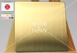 colored sheet metal color stainless sheet jem industries