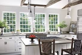 pictures pictures of remodeled kitchens with white cabinets