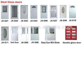 security door glass inserts screen doors with glass sliding half inserts security door glass inserts decorative