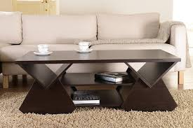 modern furniture outlet contemporary furniture sale blu dot contemporary furniture for your interior design contemporary dining room furniture cheap contemporary furniture contemporary 680x453