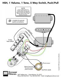 fender 5 way switch wiring diagram wiring diagram and hernes wiring for stratocaster three pickup guitars guitar players center description fender american deluxe stratocaster hss wiring diagram