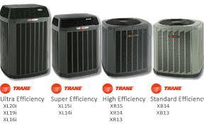 trane xr13 price. Unique Trane Trane Air Conditioners And Xr13 Price