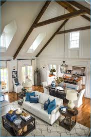 open kitchen dining room designs. Delighful Designs Open Concept Kitchen Dining Room Floor Plans Inspirational Colonial  Plan Interior Design For Small Throughout Designs V