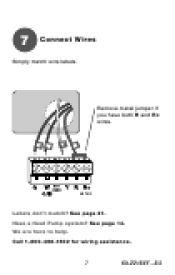 honeywell thermostat th5220d1003 wiring diagram honeywell Janitrol Thermostat Hpt 18 60 Wiring Diagram honeywell thermostat th5220d1003 wiring diagram honeywell pdf download and Janitrol Furnace Wiring