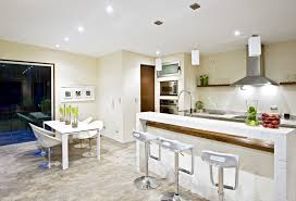 apartment large size small white apartment kitchen interior design decorating ideas popular modern tables with amusing wood kitchen tables top kitchen decor