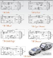 dutchmen denali floor plans trends home design images 2013 dutchmen denali floor plans additionally 2013 dutchmen kodiak floor plan as well af66570d93905df5 kodiak lightweight
