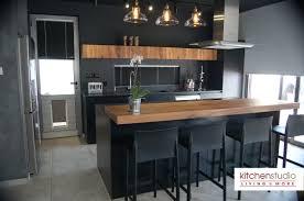 fusion antis euromobil. Antis Kitchen Furniture Euromobil Design Euromobil. Residence In Xilotympou Fusion B