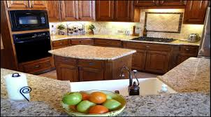 King Of Kitchen And Granite Granite Countertops Dallas Fort Worth Texas Tx By Dfw Granite