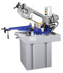 metal cutting band saw. metal cutting band saw d