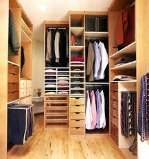closet storage systems clothes wardrobe furniture made from wood closet storage systems ideas pics closet storage systems ikea